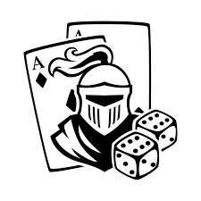 Logo Tabletopheroes