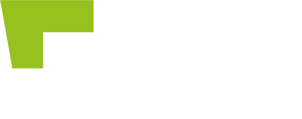 Logo_saegegasse_burgdorf