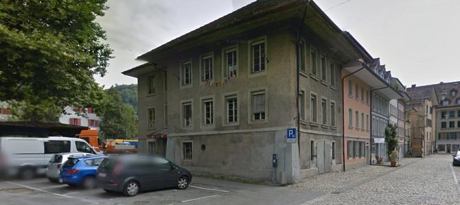beledia_Burgdorf